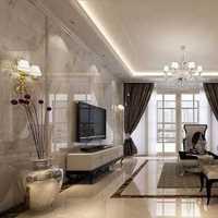 上海市装修工程合同