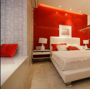 北京瓷砖价格合理