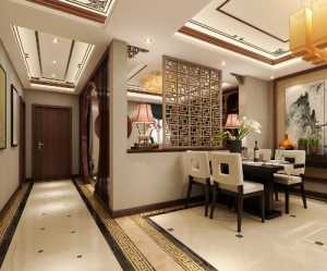 杭州40平米一室一廳房子裝修誰知道多少錢