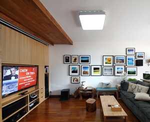 、老房子装修效果图哪家可以免费啊?