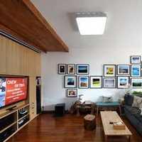 北京65平米一室一廳裝修多少錢報價預算