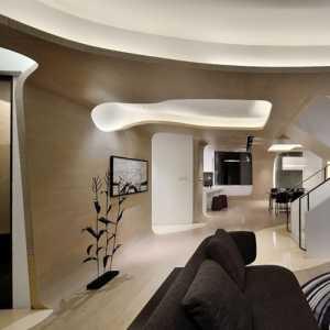 大家觉得装修老房子用升达地板好还是久盛地板好呢?