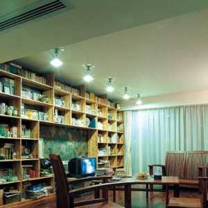 上海40平米1室0廳房屋裝修要花多少錢