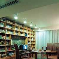 上海地区做局部装修的公司哪家比较好呢