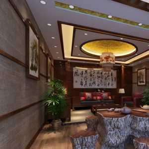北京君国装饰公司