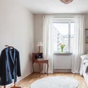 賣房子怎么提成的是價格談的高就得
