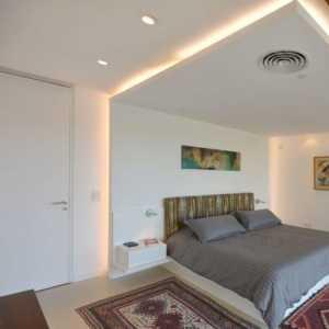 客厅客厅碧绿客厅