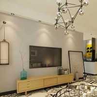 北京新房装修价格