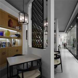 北京109平米2室1廳房屋裝修要花多少錢