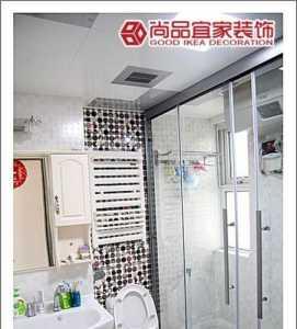 武汉唯美建筑装饰