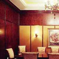 上海那个公司缺水电工做水电工89年了家装工装