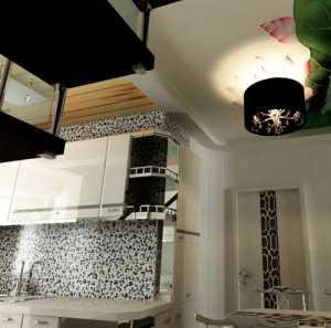 北京建筑装饰工程公司排名