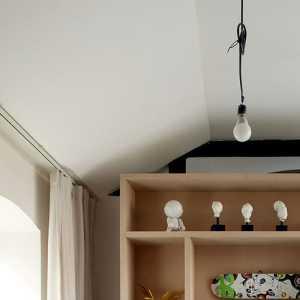 上海40平米一居室老房裝修大概多少錢