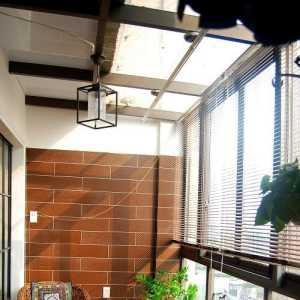 江蘇電梯裝飾公司