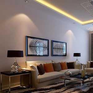 168平方米,七室一廳一廚一衛的設計圖