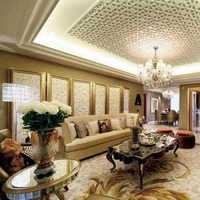 一套100平米的房子简约现代风格装修大概需要多少木工板