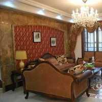 别墅装饰哪种风格的好?有别墅装修经验的推荐下吧?