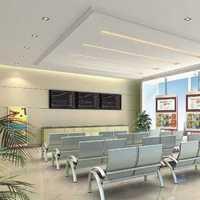 90平装修效果图室内餐厅设计效果图90小户型装修效果图