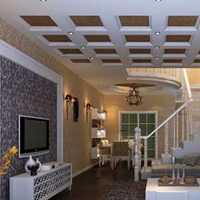 家装修想用萨比特瓷砖