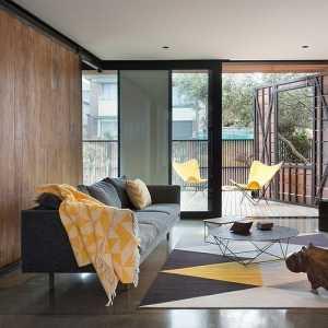 138平米房子如何装修?尤雅的颓废的回答-悟空问答