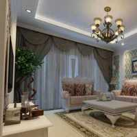上海浦东新区单身公寓多少钱一平米