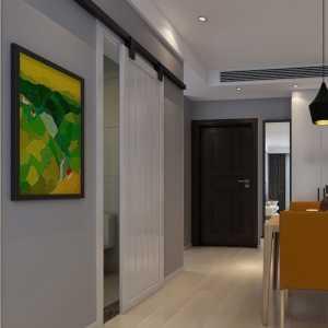 客厅装修简单点需要多少钱