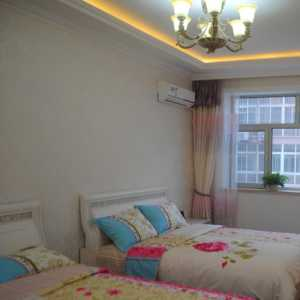 重庆旧房装修装潢找哪家装修公司好旧房装修装潢成本预算