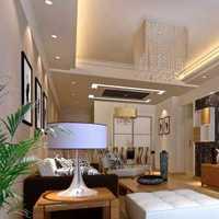 北京名匠装饰公司_北京名匠装饰公司 -东盟老房装修网