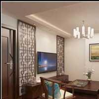 90平婚房想要现代时尚风格稍温馨的装修卧室和客厅是铺地板