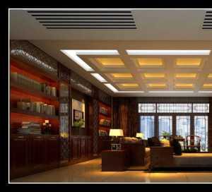 北京西四装饰公司