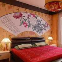 广州97平米老房普通装修要花多少钱