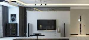 北京42平米1居室老房裝修一般多少錢