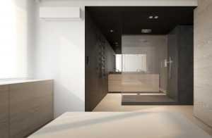 北京浴室隔断厂家