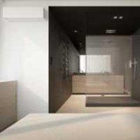 90平米房子装修价格90平米简约风怎样