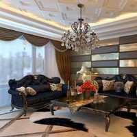 上海高端别墅装修和设计的同行有哪些我想知道排