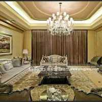 北京1355三室