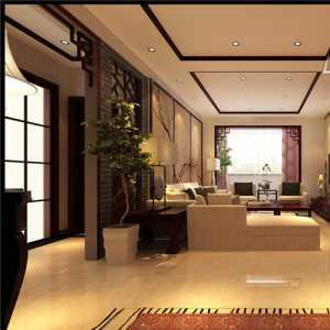 北京装修楼梯价格