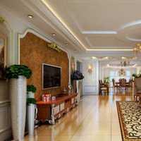 武汉的精装修房比毛坯房每平米大概贵多少啊