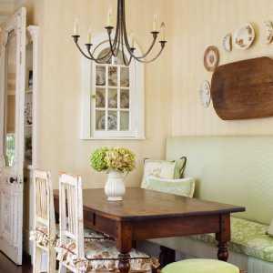 太原40平米1居室房子裝修要多少錢