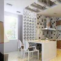 翡翠花园90平米精装修56万贵不贵精装房比简装的贵多少