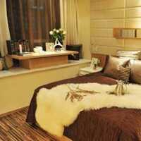3室2厅1卫装修图2个阴卧1个阳卧
