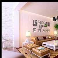 常用的木装饰面板有哪几类规格尺寸是多少