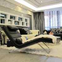 北京天文弘建筑装饰集团有限公司具备加固资质吗