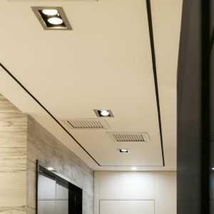 廣西北京裝飾裝修公司