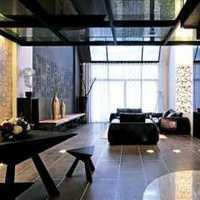 请问上海实创装饰设计师好吗?