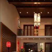 北京老房裝修心得