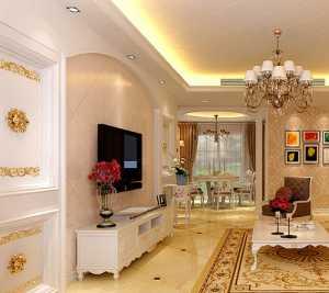 上海原創藝墅國際裝飾公司