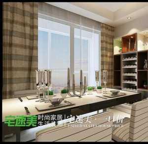 北京中联装饰公司