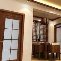 北京65平米一室一厅装修多少钱报价预算