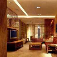 找个设计师设计100多平米房子装修要多少钱
